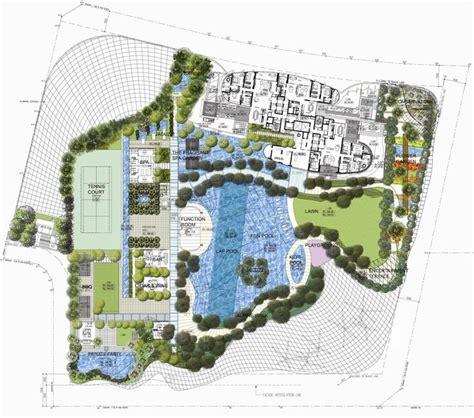layout of orchard ppt 14 best site plans images on pinterest landscape