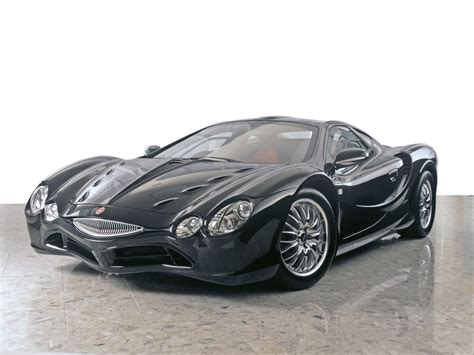 luxury sports cars exotic sport cars exotic sports car rentals gotta get