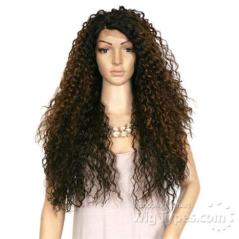alt ga lace front wigs lace wig georgia white wigs online