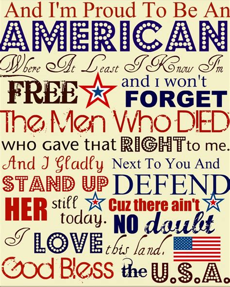An American Lyrics Memory Keepers Origami Owl Living Lockets Bren Yule Happy 4th Of July With Origami Owl