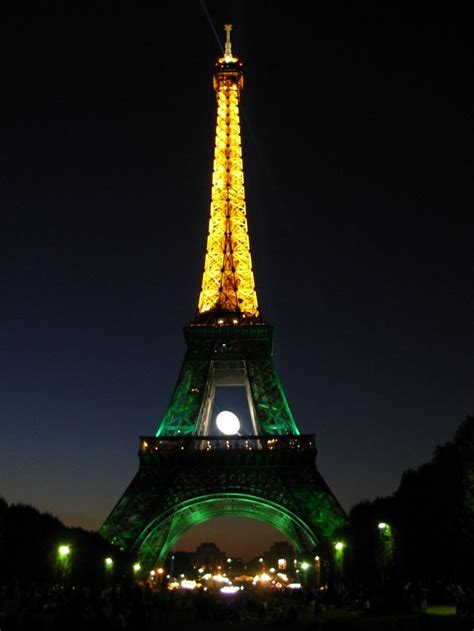 river of lights tickets viking river cruise paris to prague city of lights tour
