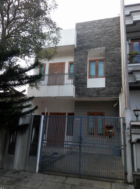 design house jakarta barat rumah dijual 3 kamar hos1741885 rumah123 com
