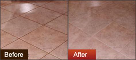 Professional Grout Cleaner   Groutrageous Step 1, Cleans