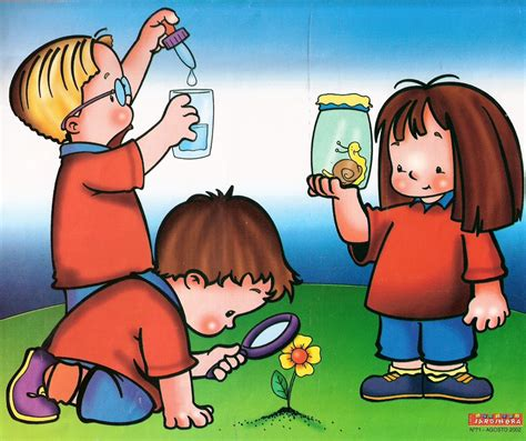imagenes infantiles nivel inicial material educativo para maestros espacios o rincones de