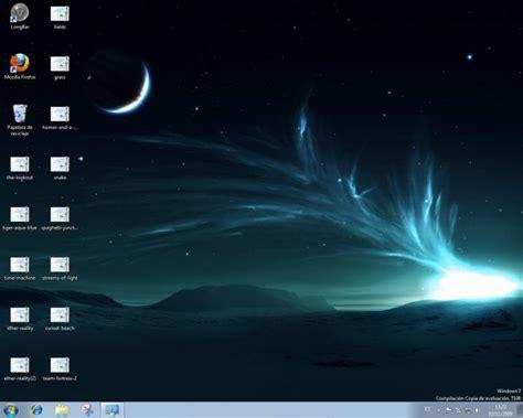 themes pour pc gratuit windows 7 themes de la nature pour pc gratuit t 233 l 233 charger gratuitement