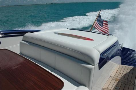 nortech boat models research 2013 nor tech 80 sport yacht on iboats