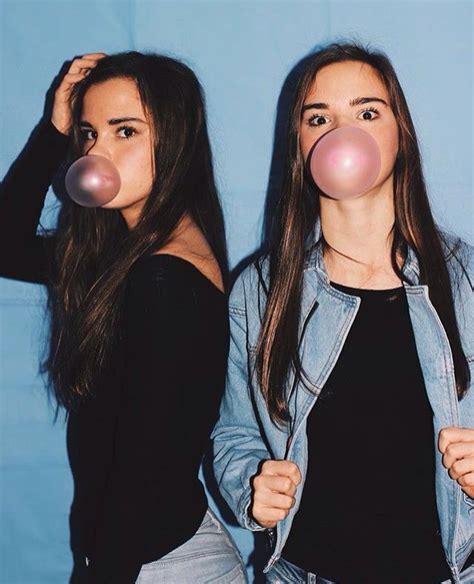 imagenes de las originales hermanas calle 17 mejores ideas sobre poses de hermanas en pinterest