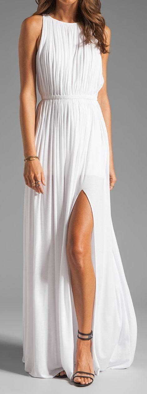 Casual Wedding Dresses Huntington casual wedding dresses to stay cool casual