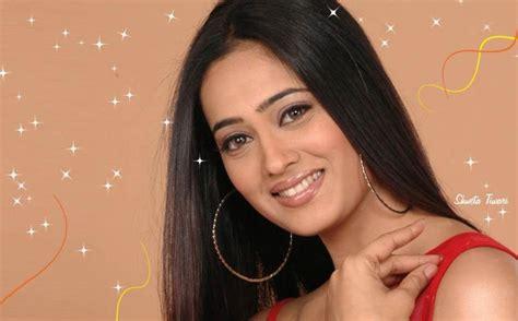 best serial tv most beautiful indian tv serial actresses 2018 top 10