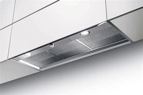 faber illuminazione faber in comfort x a90 cappe sottopensile