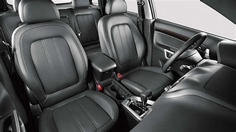 how to clean cloth seats in car the ultimate guide on how to clean cloth car seats with