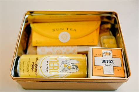 Detox Sun Tea by 17 Best Images About Swag Promo Items On
