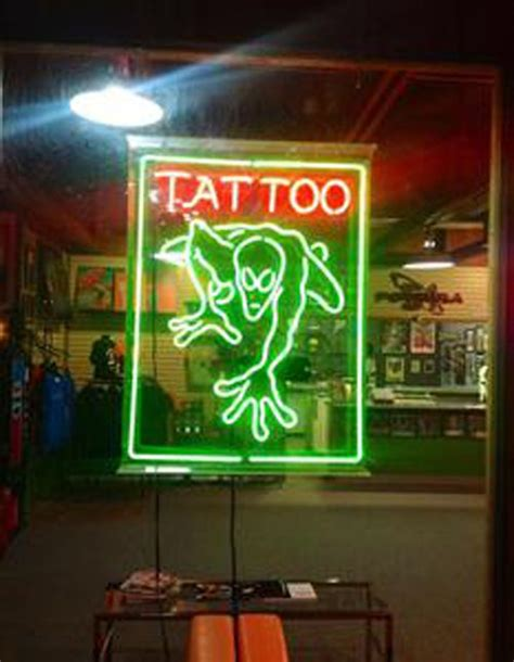 best tattoo shops in oregon 17 best images about area 51 on shops