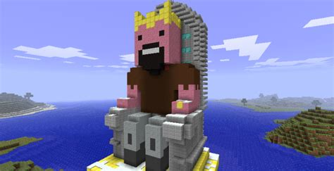 notch minecraft house mojang founder notch buys his minecraft dream house new media rockstars