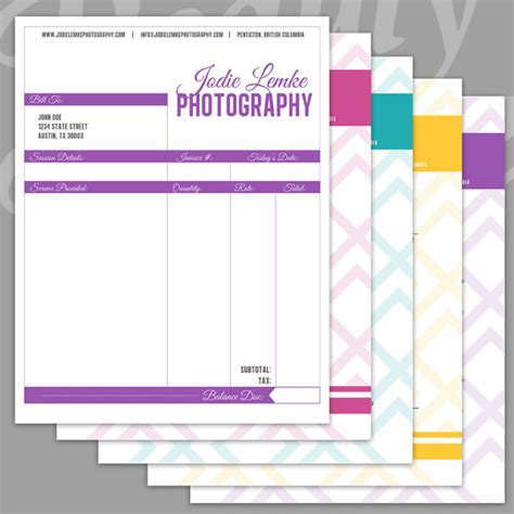 photography business forms templates photography business forms 5 critical by lauriecosgrovedesign