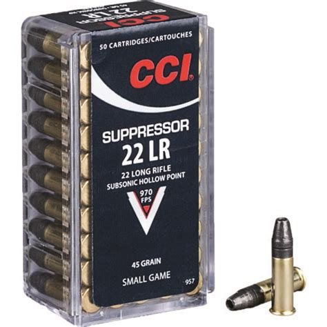 cci mini mag 22 lr copper plated hollow point cci 174 mini mag 174 22 lr copper plated hollow point