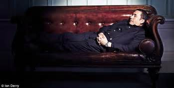 jools new years lineup jools on breaking tv taboos and why he didn t fall