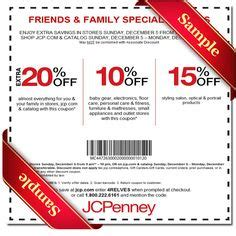 jcp printable coupons november 2015 printable lowes coupon 20 off 10 off codes june 2016