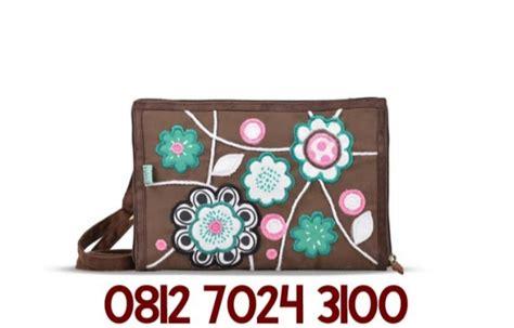 Satchel Bag Wattu Maika 6287858650059 wa maika satchel bag wattu