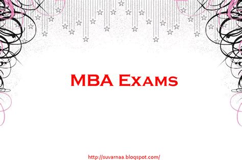 Best Mba Quotes by Mba Quotes Quotesgram