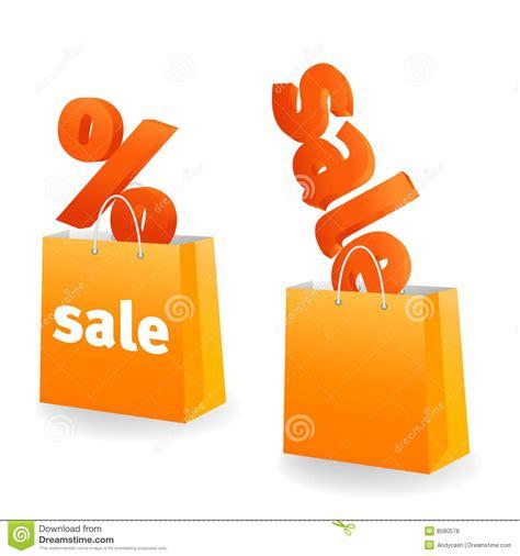 Orange Sale by Orange Sale Banner Royalty Free Stock Photos Image 8580578
