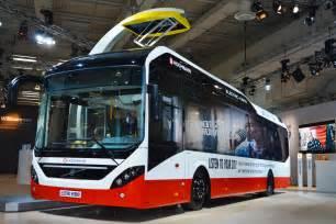 Volvo 7900 Hybrid File Volvo 7900 Electric Hybrid Hochbahn Hamburg