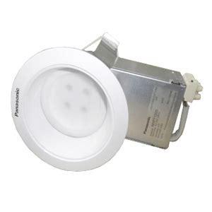 Lu Downlight Panasonic 4 苣 232 n led downlight panasonic nnp71204 tr蘯ッng 4 b 243 ng led