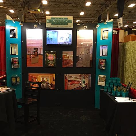 100 home and design show dulles expo capital