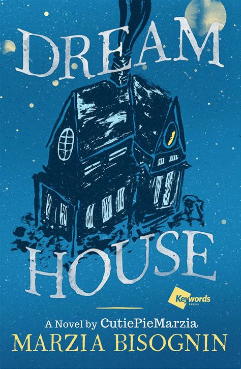 the book house dream house book by marzia bisognin official publisher page simon schuster