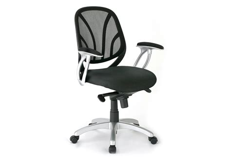 Sharper Image Chair by Mesh Back Office Chair Sharper Image