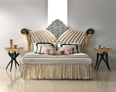 The Characteristics Of Italian Furniture Interior Taste Design Italian Furniture
