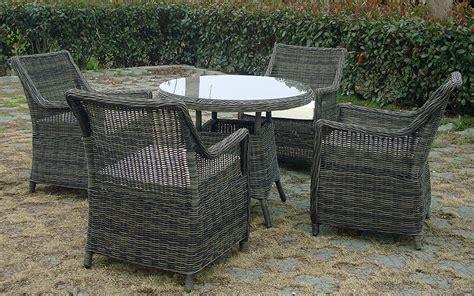 Gartenmöbel Rattan Lounge 82 by Gartenm 195 182 Bel Rattan Gartenm Bel Rattan Einebinsenweisheit