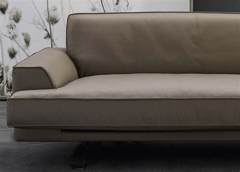 best sofa shops london bonaldo slab sofa modern sofas contemporary furniture