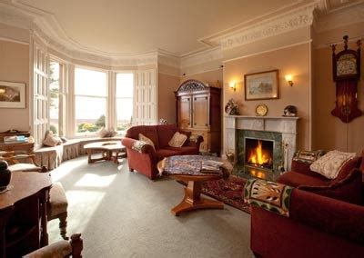 bed and breakfast scotland bed and breakfast in scotland ancrum craig b b near