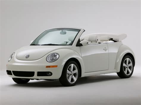 fast volkswagen cars cool cars and fast cars volkswagen beetle convertible