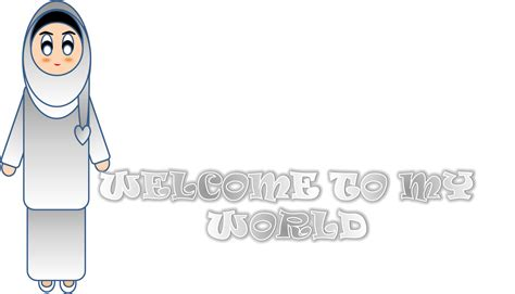freebies doodle header freebies header doodle simple reena sidek
