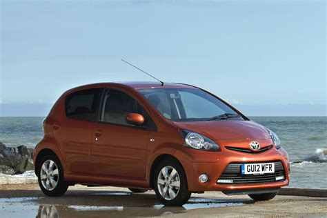 toyota fincial toyota models available with 0 per cent finance carbuyer