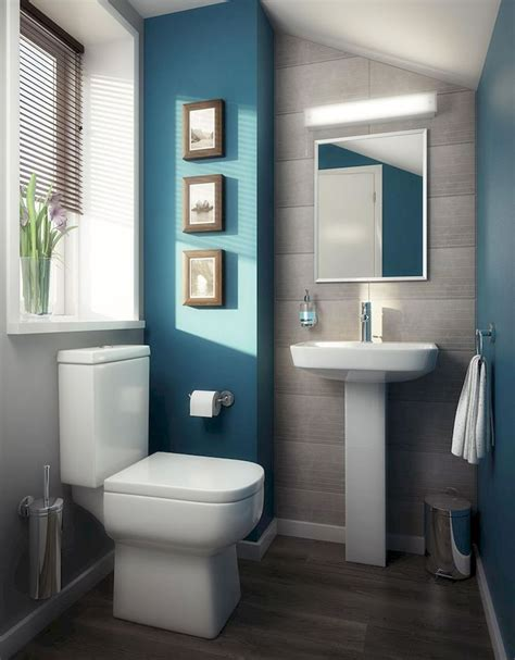 nautical bathroom designs best 25 nautical bathrooms ideas on nautical