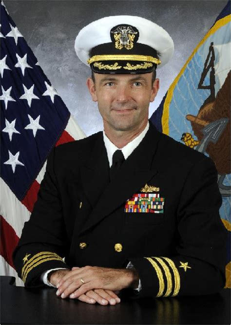 Us Navy Officer by Navy Fires Another Commanding Officer The 18th This Year