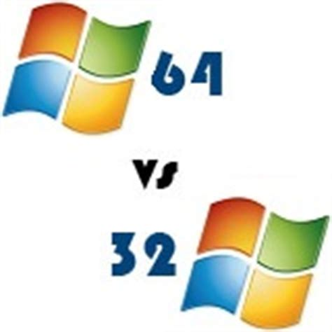 is 32 bit better or 64 bit which is better 32 bit or 64 bit a comparison
