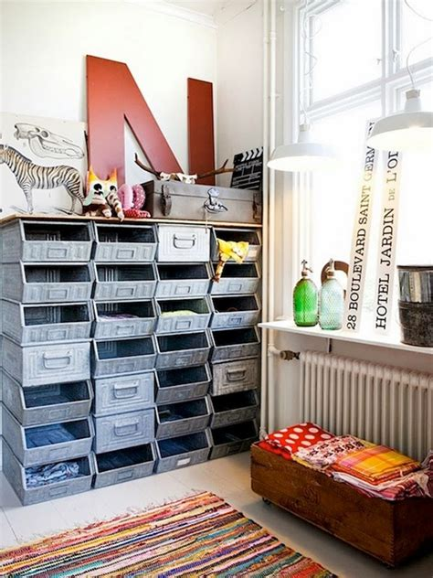 boys room storage modern furniture 2014 clever storage solutions for small