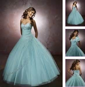 fairytale princess ball gown a princess ball for tierney