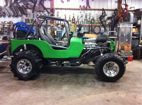 sand jeep for sale pin drag jeep sand on pinterest