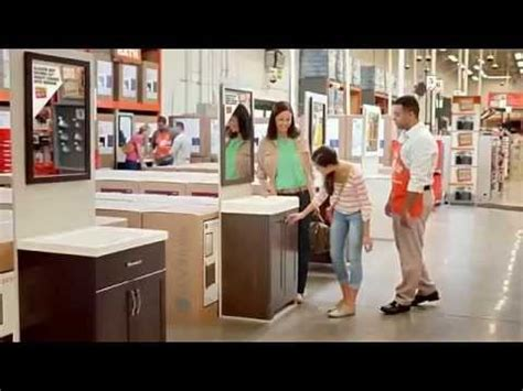 Home Depot Commercial by Home Depot Tv Commercial Behr Paint Doovi