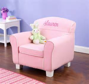 armchair for toddler why personalized chairs are recommended home interiors