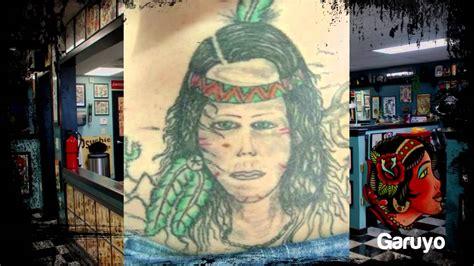 los peores tatuajes recopilaci 243 n de los peores tatuajes fotos de tatuajes