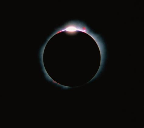 eclipse theme rainbow 30 free wallpapers download for android mobile