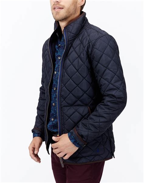 Next Mens Jackets Quilted by Best Quilted Jacket Photos 2017 Blue Maize