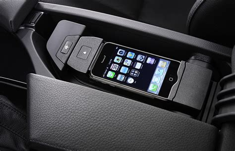Apple X5 bmw iphone 5 adapter in the works expected next june page 3
