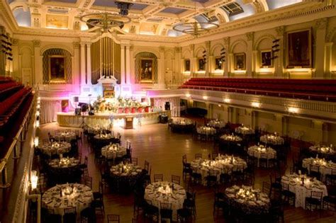 wedding packages in worcester uk wedding at mechanics in worcester ma large venue accoustics great space